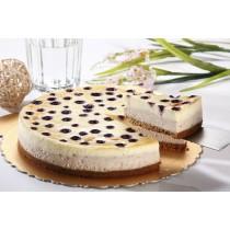 Wei甜/【重乳酪蛋糕】- 6吋 台南安平伴手禮