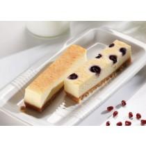 wei甜/【乳酪條】兩千條以上-38元/條