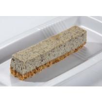 乳酪條「芝麻」6入一盒
