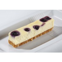 乳酪條 「野生藍莓」6入一盒
